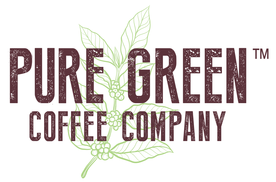 US Puregreen Coffee Company